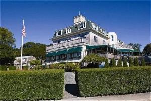 Wyndhamvr Bay Voyage Inn