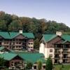 Wyndhamvr Smoky Mountains