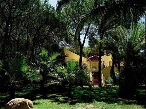 Forte Village La Pineta