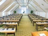 Hotel Bayerischer Hof