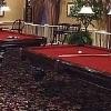 Wy Virginia Crossings Hotel Conf