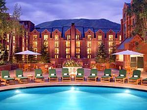 St Regis Residence Club Aspen