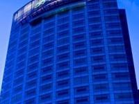 The St Regis Singapore