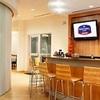 SpringHill Suites by Marriott Waukegan/Gurnee