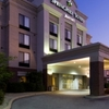 Springhill Suites By Marriott Indianapolis Carmel