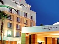 Springhill Sts Marriott Lk Bue