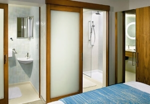 Springhill Suites by Marriott Moore