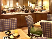 SpringHill Suites by Marriott Chesterfield