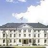 Schloss Luetgenhof