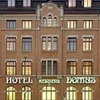 Grand City Hotel Domus Kassel