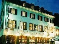 Hotel Bockshaut