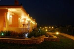 Villa Sevasti