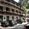 Hotel Barbarossahof