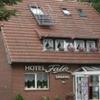 Hotel Falk