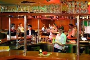 Country Partner Hotel Rhoen Re