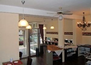 Amary City Residence