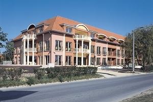 Kek Duna Wellness Hotel