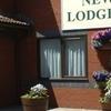 Newport Lodge Hotel