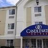 Candlewood Suites Atlanta Gwin