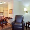 Candlewood Suites Waukegan