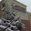 Candlewood Suites Minneapolis