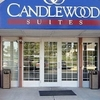 Candlewood Suites Richmond S