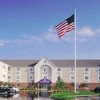Candlewood Suites Richmond-West