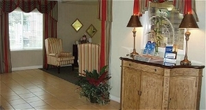 Candlewood Suites Round Rock