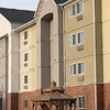 Candlewood Suites South - Springfield