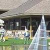 Commodores Inn