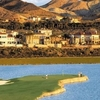 Lake Las Vegas Resort Vacation
