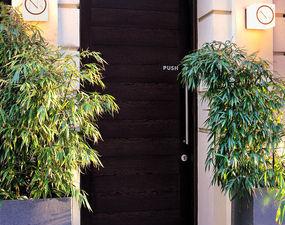 Lover's Key Bch Club & Resort