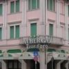 Park Hotel Villa Leon D Oro