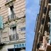 Hotel Des Arts Bastille