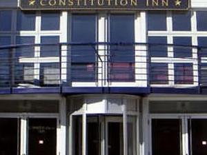 The Constitution Inn