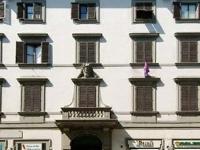 Hotel Colomba