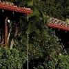 Borinquen Mountain Resort & Spa