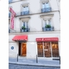 Elysee Etoile Hotel