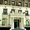 The Portland Square Hotel New York