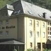 Du Moulin Hotel