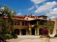 Borgo Di Cortefreda Hotel Rela