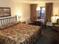 Mitchell Kelly Inn And Suites