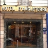 Hotel D Angleterre