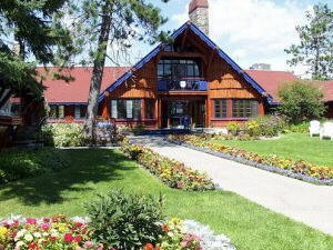 Otsego Club And Resort