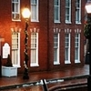 Historic Hotels Of Annapolis