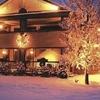 Grey Fox Inn & Resort