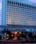 Concorde Hotel Shah Alam