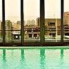 Plaza El Bosque Suites Hotel
