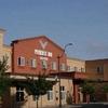 Phoenix Inn Suites-Olympia