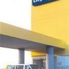 City Express San Luis Potosi